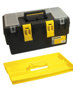 Caja herramientas polipropileno