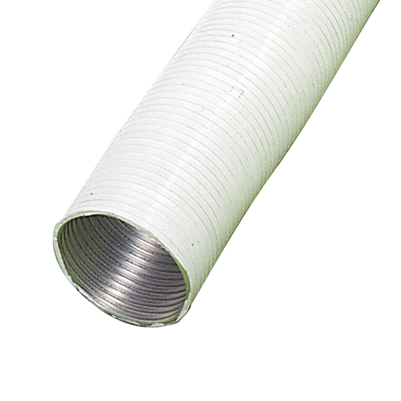 tubo extractor