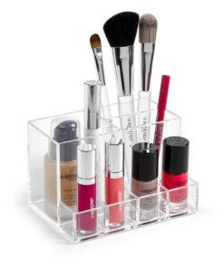 caja maquillaje