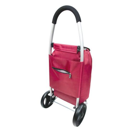 carrito bolsa isotermica