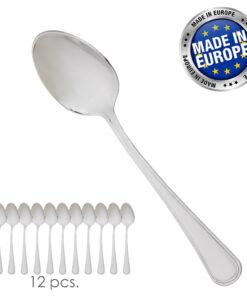 cuchara mesa